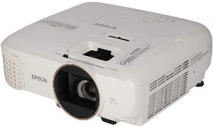 Proyector Epson EH-TW5650 – Con WiFi