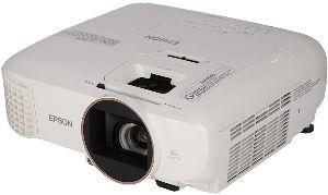 Proyector Epson EH-TW5650 – Altavoz de 10 W