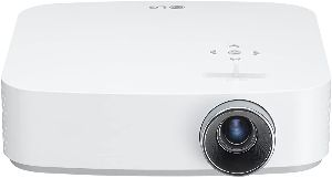 Proyector LG CineBeam PF50KS – Con sistema operativo