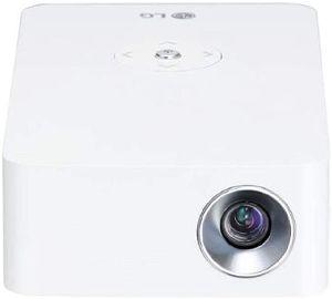 Proyector LG CineBeam PH30N – Compacto y ligero