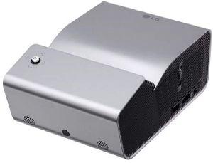 Proyector LG PH450UG.AEU – Reproduce 3D