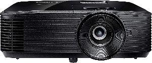 Proyector Optoma Technology H184X – Poco ruido