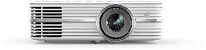 Proyector Optoma Technology UHD300X – Proyector 4K