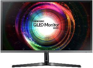 Samsung LU28H750 – El más pro